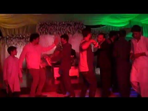 Asif Ghouri  willima Dance Muridke