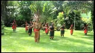 Download lagu PEMUDA SANGGAU MP3