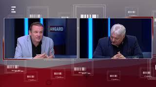 Angard (2018-04-25) - ECHO TV