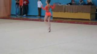 Слесарева Алина 1997 б.п. Новосибирск