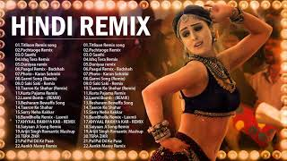 "New Hindi Dj Remix 2021 ""Remix"" - Mashup - ""Dj Party"" Latest Punjabi Songs 2021 - Indian Songs 2021"