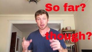 Baixar 5 Palavras em inglês no dia-dia que você não está usando