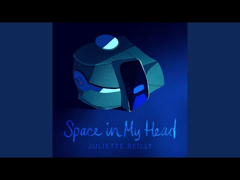 Space in My Head