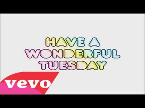 ILOVEMAKONNEN - Tuesday Feat. Drake (Minions VEVO)
