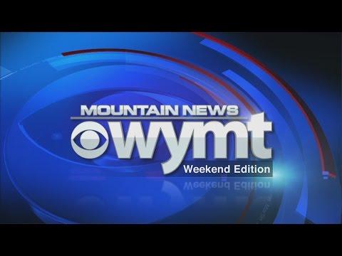 Mountain News weekend