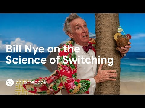bill-nye-on-the-science-of-switching-to-chromebook
