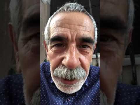 Geçit-Der TV -Turgay Tanülkü