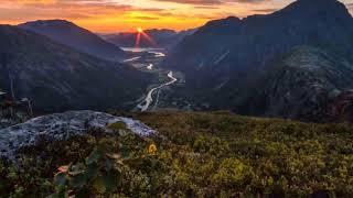 Norway - Møre og Romsdal 1