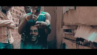 Rasta Tuyambe - Hazzo Aaron (OFFICIAL HD out)