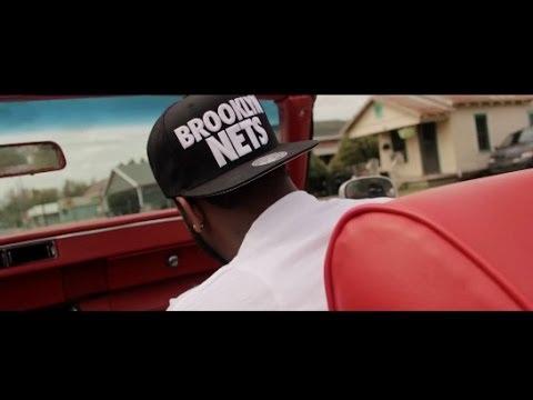 J-Bo | Dollar & A Dream Official Music Video | Dir. By Dre Leo