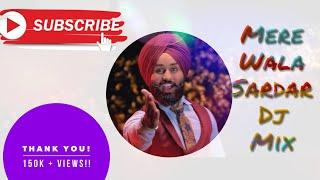 Mere wala sardar full video song download pagalworld