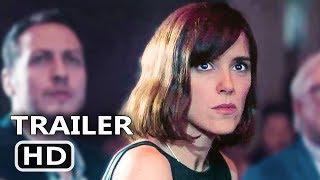 HOUSEWIFE Trailer (2018) Horror Movie