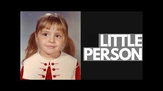 Little Person - Jon Brion (Cover)   Emma Caroline Baker