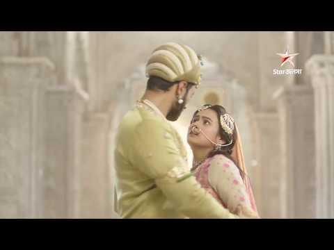 #আমিসিরাজেরবেগম। আসছে আমি সিরাজের বেগম। শীঘ্রই। শুধুমাত্র Star Jalsha-এ।