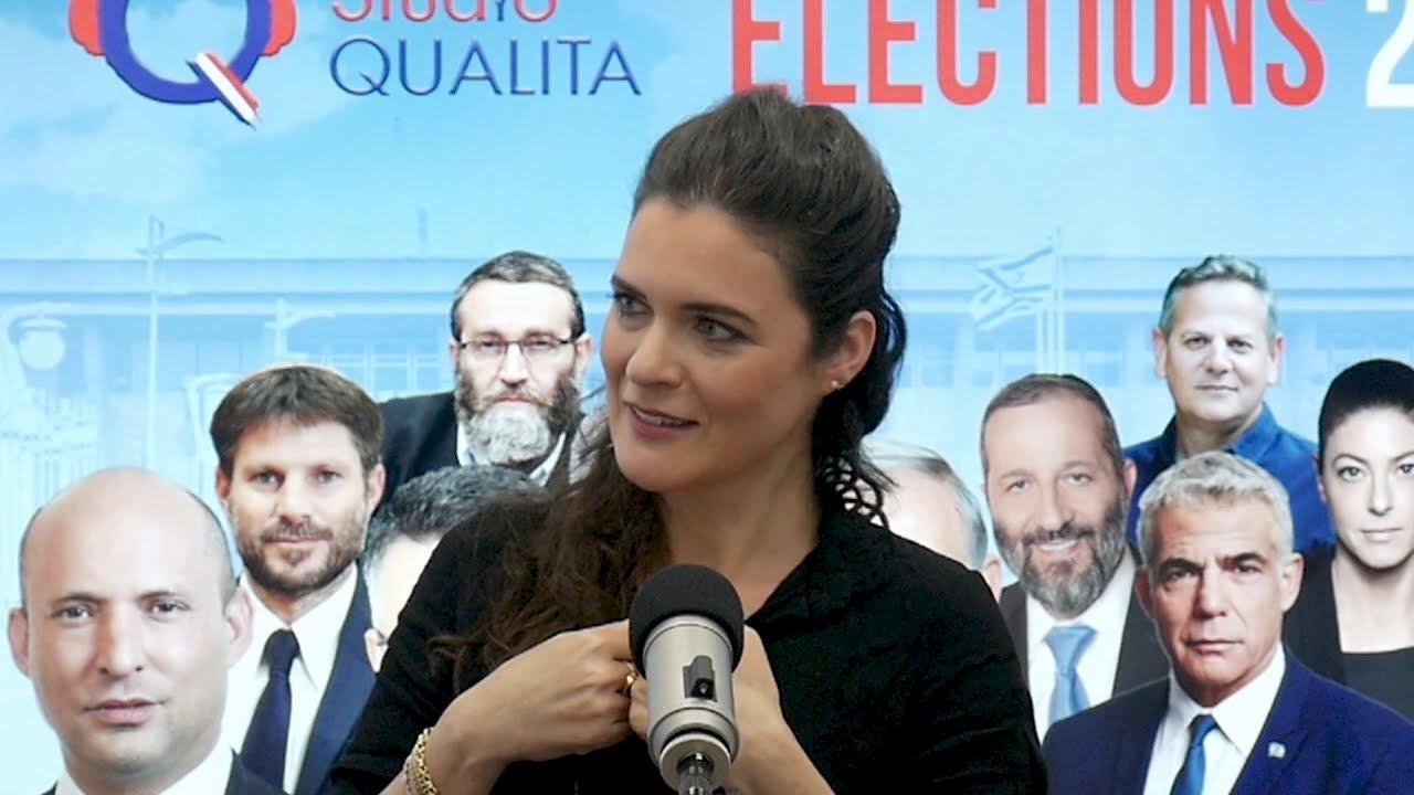 "Emilie Moatti ""Haavoda - Le parti travailliste"""