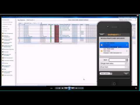 Events | OTM SIG – Oracle OTM User Group
