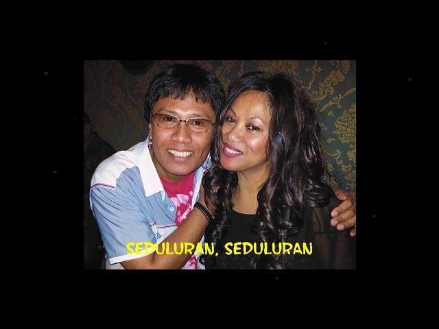 Oesje Soekatma & Ilse Setroredjo - Seduluran