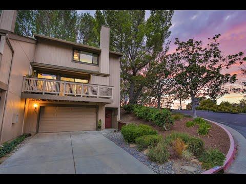 101 Spyglass Hill Rd, San Jose CA – Julie Cardoza – Intero Real Estate Services