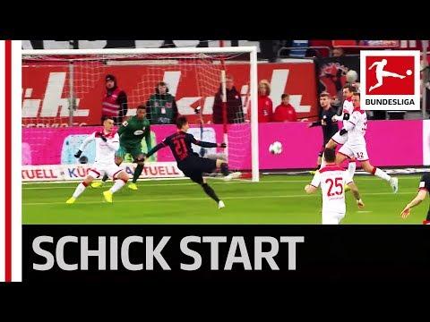 Blog Do Ronaldo Tiradentes
