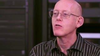 Bill Stauber | Chief Estimator | Lincoln Office