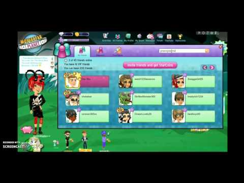 How to glitch boy clothes on MSP (Charles Proxy) Not Patched