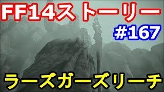 メインアカウントはこちら→→https://www.youtube.com/channel/UC0ni9jJs...