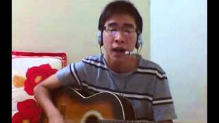 Thoáng qua guitar Anh Vũ