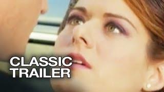 Download The Wedding Date Official Trailer #1 - Dermot Mulroney Movie (2005) HD