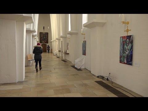 premiere-in-memmingen:-wort-gottes-sonntag