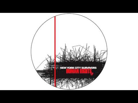 New York City Survivors - My Satellite