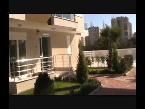 Cheap Property in Turkey For Sale