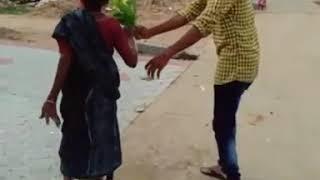 Best tamil dubsmash | Dubsmash tv