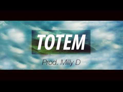 Rae Sremmurd X Mike Will Type Beat - Totem (Prod. Milan Francis)