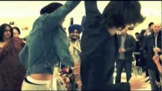 ONE DIRECTION DANCING 2012 Song: Call My Name- Cheryl Cole *LYRICS IN DESCRIPTION*