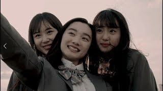 lolは、日本の男女混成5人組ダンスアンドボーカルグループ。 最新作「ワ...