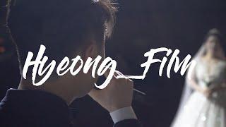 [웨딩 DVD영상] 그랜드호텔 하이라이트