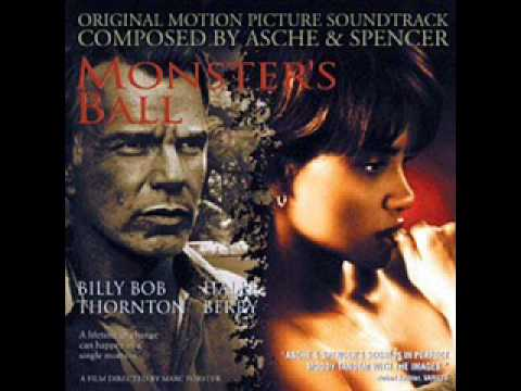 """Asche & Spencer - """"Monster's Ball"""" O.S.T. - Opening Title"""