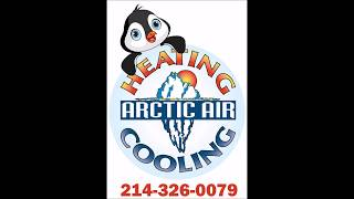 Residential Heating And Cooling Inspections McKinney, Allen, Frisco, Prosper And Collin County