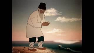 Видеоролик по сказкам А.С.Пушкина