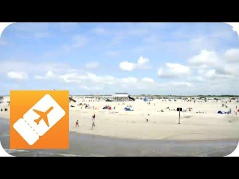 Beliebte Videos – Sankt Peter-Ording