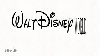 Download lagu WaltDisney mp3 MP3