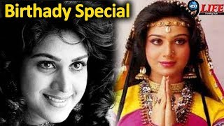 Birthday Special: Meenakshi Seshadri  || Career || Lifestyle || Biography || Next9life