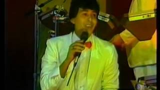Fiebre Amarilla - Enamorado De Ti.mpg