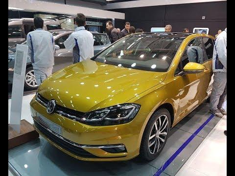 """Youcef Yousfi : """"L'industrie automobile a besoin d'être davantage consolidée en Algérie"""""""