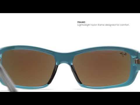 4293820f96b Barrier Reef - YouTube