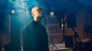 Барин - Не Дыша /Live в студии Taiga