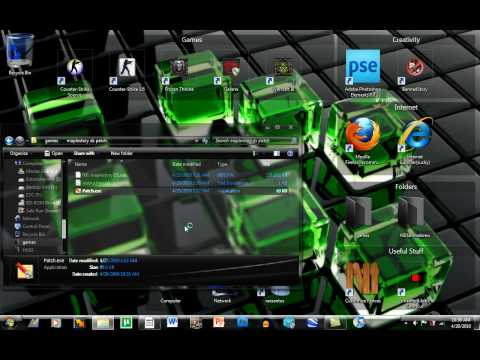 Maplestory DS anti piracy fix