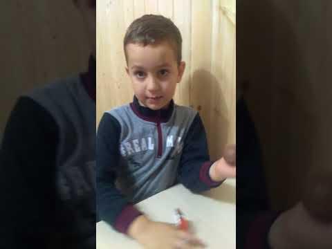 Видео: 2017 Киндер Сюрпризов, видео сюрпризы Май литл пони, Смешарики, Шопкинс, Кунг Фу Панда 3