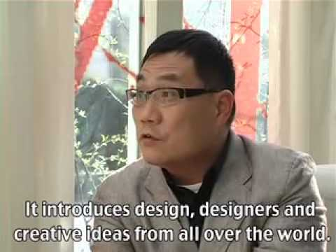 Danwei TV Hard Hat Show: Thomas Shao of Modern Media