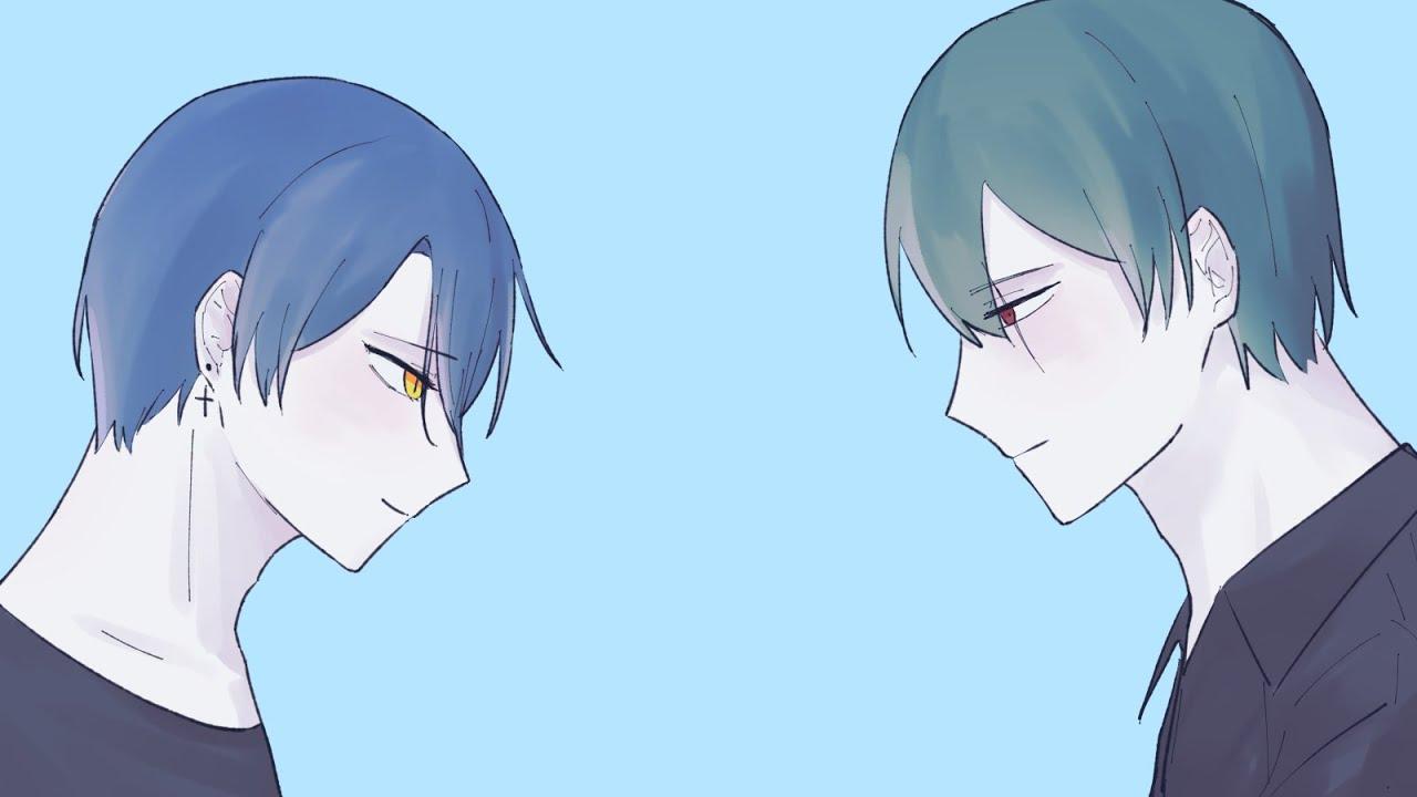 그러므로 You and Me